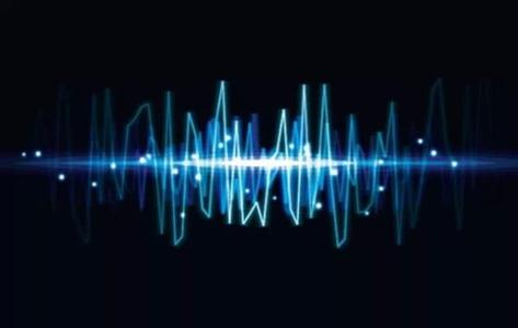 """关注""""世界嗓音日""""   小心!嗓音改变可能预示身体亮""""红灯""""   声音嘶哑或是肿瘤""""找上门"""""""