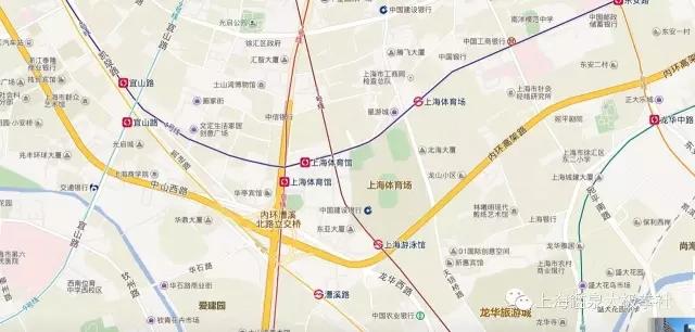 鑑泉社春季社员活动将于周日开展