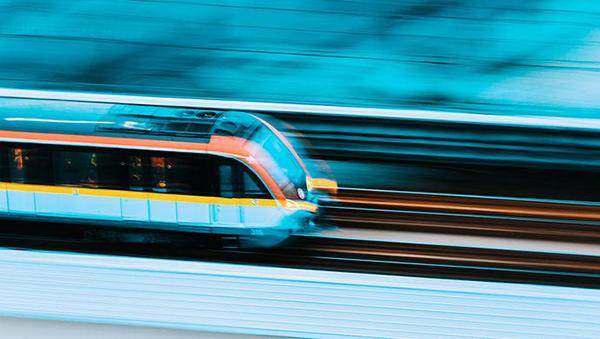 最多90分钟!上海将促进长三角区域交通一体化 缩短与主要城市通勤时间