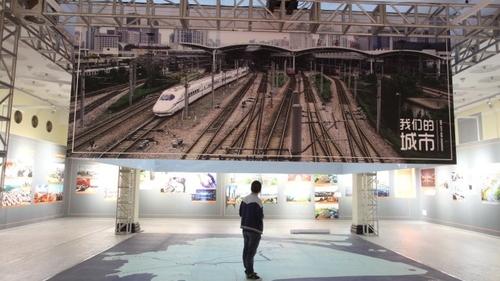"""追问上海:迈向""""全球卓越城市""""如何持续保持""""温度"""""""