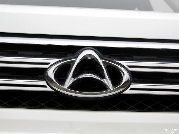 长安汽车 长安CX70 2017款 CX70T 1.5T 手动豪擎版