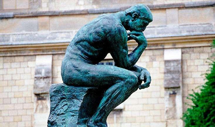 周国平:哲学让你有一个好心态