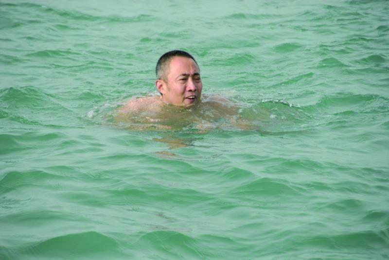 陈村照相馆:叶兆言的故事