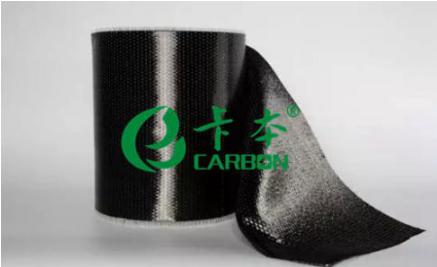 碳纤维布加固处理质量要求及注意事项