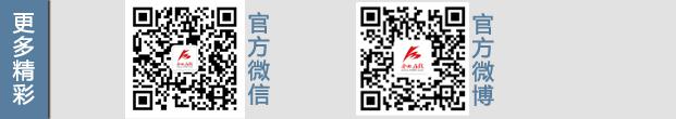 【治国理政新实践·安徽篇】安徽发布进一步做好招商引资工作的意见