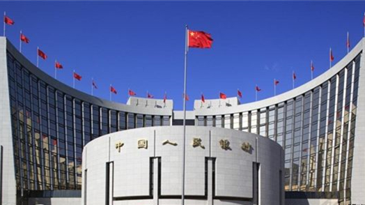 沪22家中资行最新存款利率一览 看看存哪家银行划算?