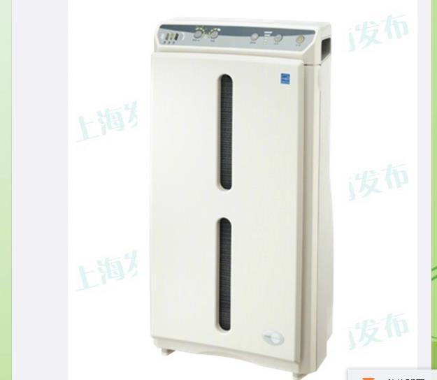 安利(中国)日用品有限公司召回部分逸新空气净化器内置交流电源线