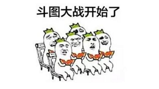 上海人注意!微信又推逆天新功能啦!