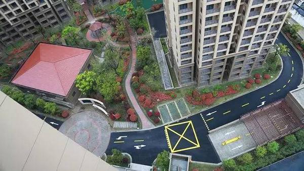 上海首次推出562套内环内公租房 一室一厅租金3千左右