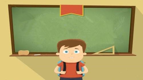 上海公办小学本周末报名验证 家长务必带齐验证所需材料