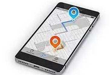 男子盗窃智能手机从普陀逃到宝山 被定位追踪四小时落网