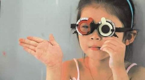 """哪些省份""""小眼镜""""比例最高?上海排第二"""