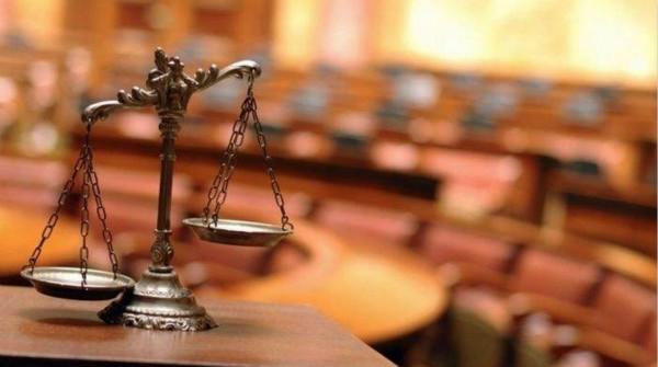 山东高院:5月27日将公开审理于欢故意伤害案