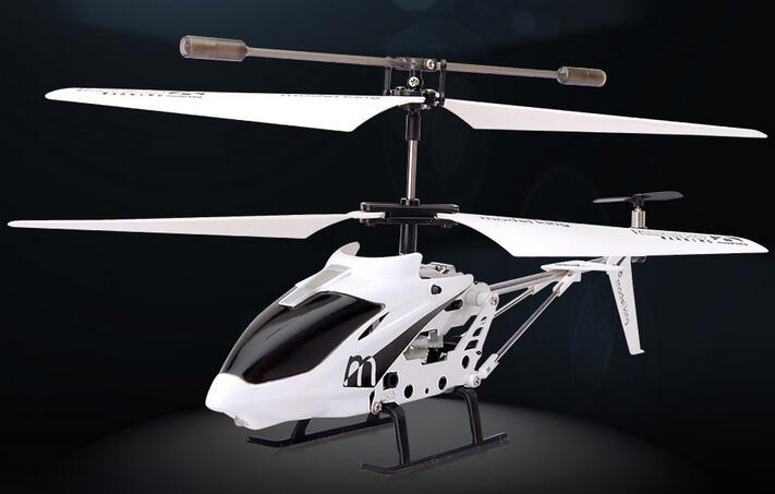 玩具飞机这么强大?是儿童科普神器 也是学习无人机的教练机