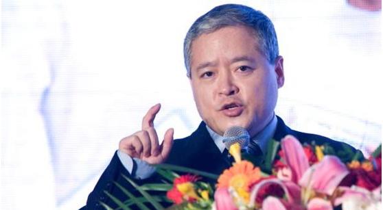 网红院长段涛创业了