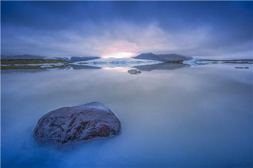 王小慧:重寻水之美
