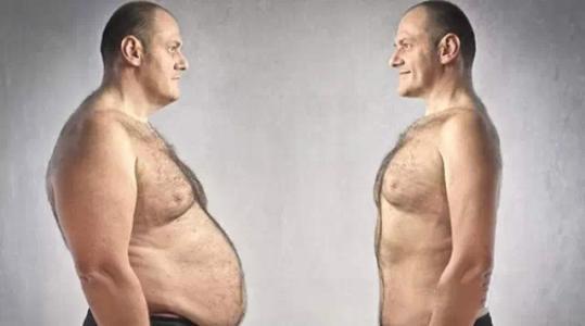 """""""老来瘦""""需警惕肥胖型肌少症"""