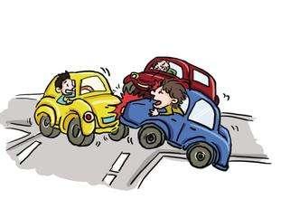 公安交通管理简易程序处罚决定