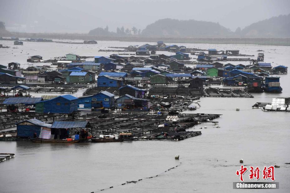 甘肃:住房公积金实现异地转移接续