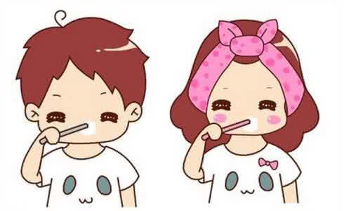 口腔专家提醒:餐后立即刷牙更伤牙