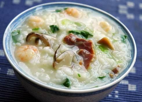 这才是上海人屋里厢的深夜食堂,暖胃又暖心!