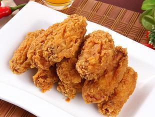 偏爱炸鸡、烧烤小心招来胆囊炎
