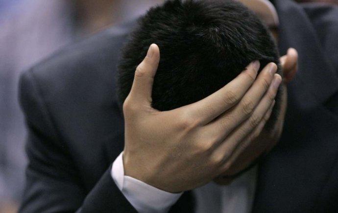 美研究人员发现练太极可缓解抑郁症