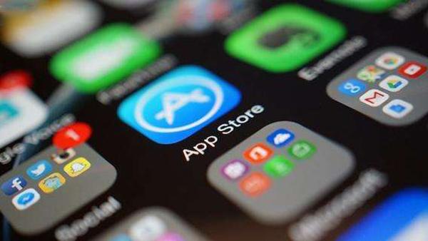 苹果近1年下架10万App 回应称为了保障用户安全