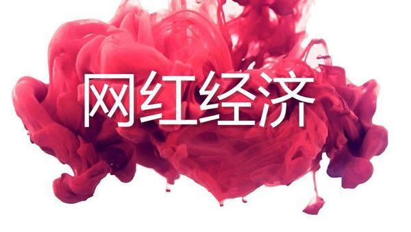 《中国新媒体发展报告(2017)》:未来网红经济将打通全产业链