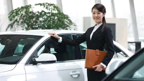 7月起汽车销售新规实施 明确不得加价售车