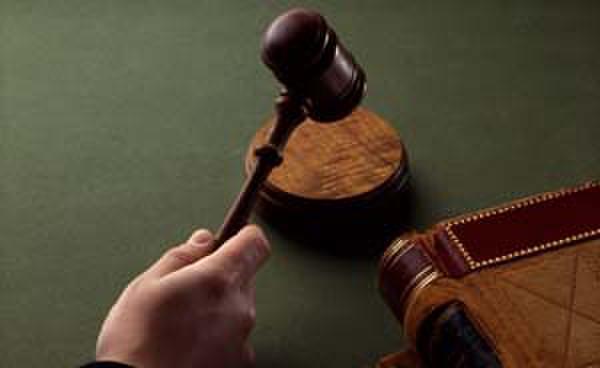 最高法等五部门联合发文:不得强迫任何人证实自己有罪