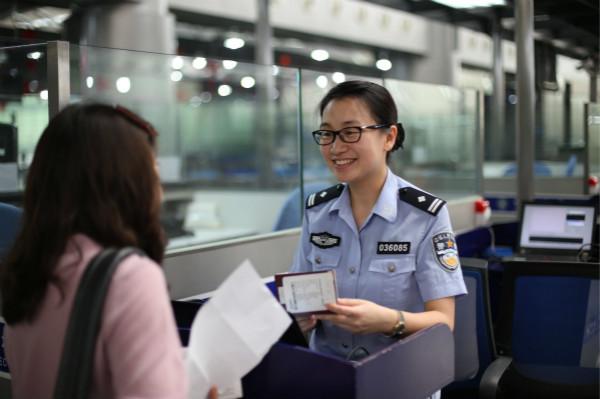 """诺唯真""""喜悦""""号今首航  成上海港第9条母港邮轮"""