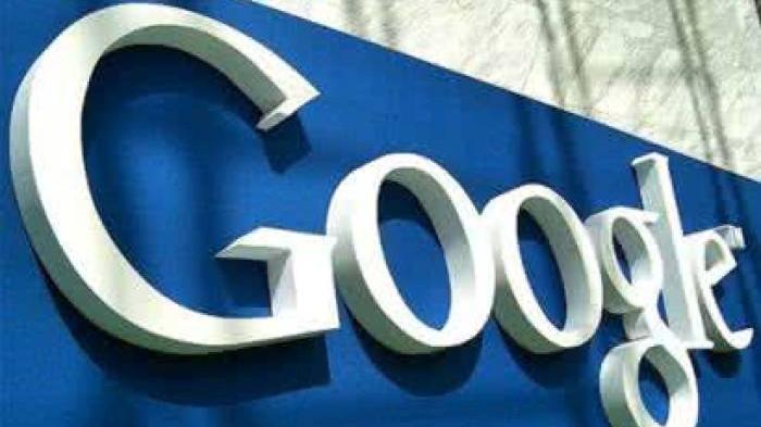 24.2亿欧元!欧盟认定谷歌涉嫌垄断 罚单创纪录