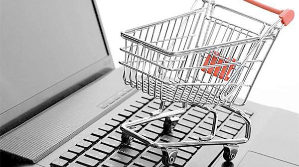 中消协:同种商品线上越便宜越容易出问题