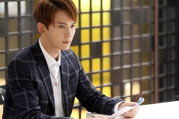 <a href='http://search.xinmin.cn/?q=徐正溪' target='_blank' class='keywordsSearch'>徐正溪</a>剧照1.jpg