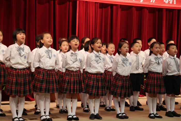 2017年上海市中小学生暑期读书活动正式启动