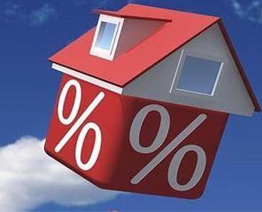 买房贷款如何最省?提前还款能缩短贷款年限吗?