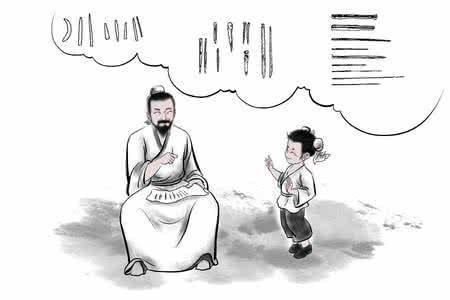 绵延近400年的张氏内科:弃儒从医的中医世家