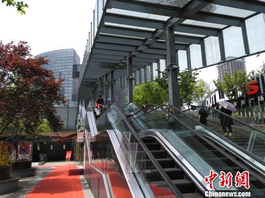 """杭州""""十三五""""要打造地下城 禁止建设住宅、学校等项目(图)"""