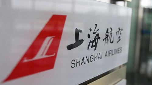上海航空再现沪语广播,乘客听了说很亲切