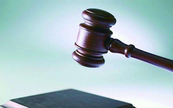 """外卖公司以""""未成年时存刑事记录""""为由辞退员工  法院认定应赔偿"""