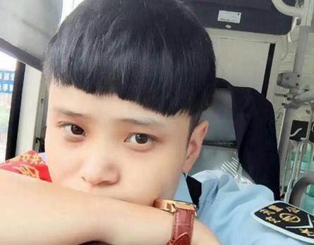 在巴厘岛患病中国女司机回国医治仍未见好转  今日上午去世
