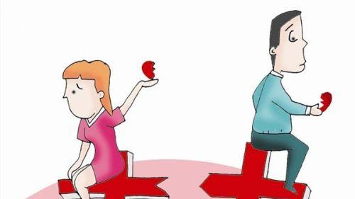 """争吵中丈夫怒捅妻子 医生提醒警惕高温""""情绪中暑"""""""