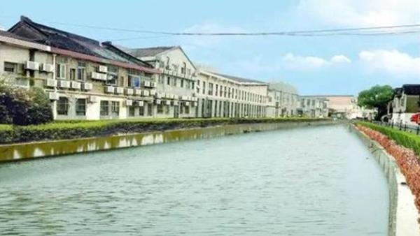 上海市环保部门从严从实执法 推进环保督察整改工作