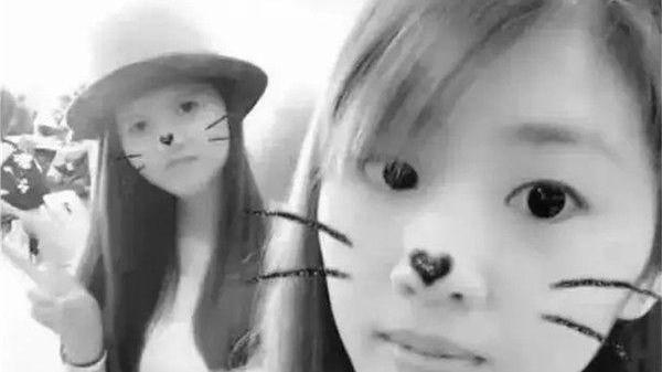 日本警方逮捕中国姐妹遇害案涉嫌凶手