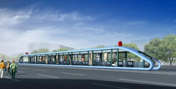包揽七项BRT国家标准的竟然是一家家电企业