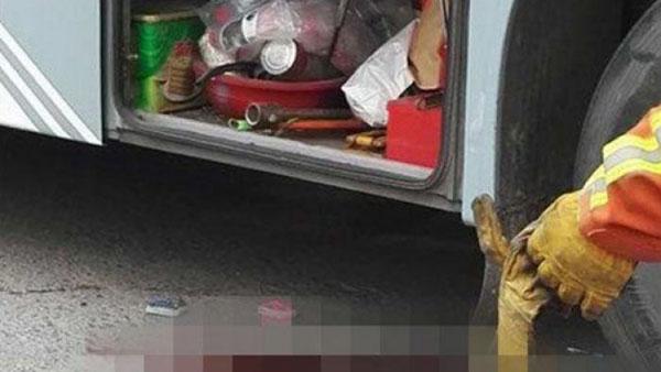 上海骑ofo被撞身亡男孩家属起诉 索赔878万