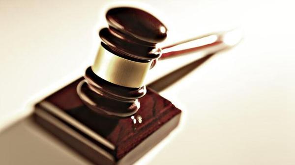 上海环保部门上半年执法总量翻番 共查处案件2435件