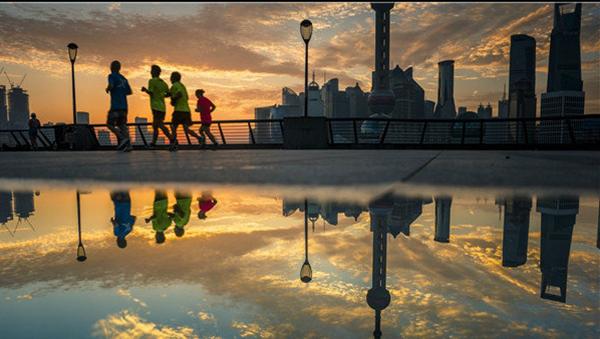 上海太热为何不能人工降雨?市气象局:未必能有效降温