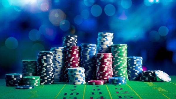 中国使馆提醒:遵守菲律宾禁烟令并警惕赌场借贷陷阱